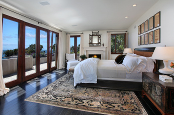 Картинка интерьер спальня design style furniture bedroom дизайн мебель стиль
