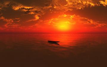 Картинка корабли лодки +шлюпки лодка