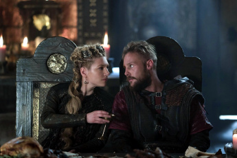 обоя кино фильмы, vikings , 2013,  сериал, history, fantasy, drama, action, adventure