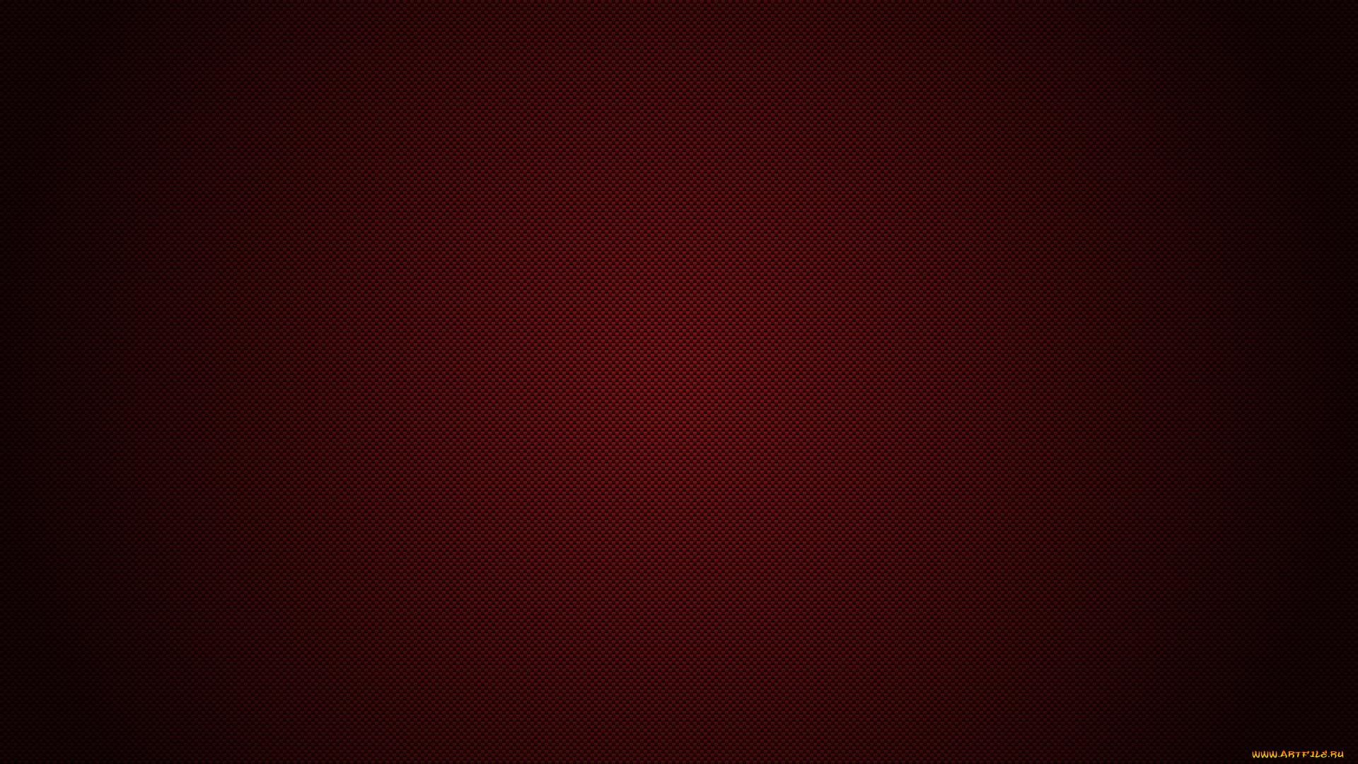 цвет бордо подборки