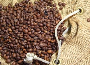 Кофе зерна  № 142080  скачать