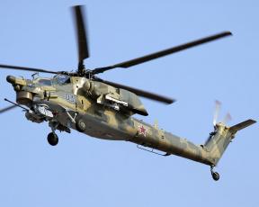Картинка авиация вертолёты