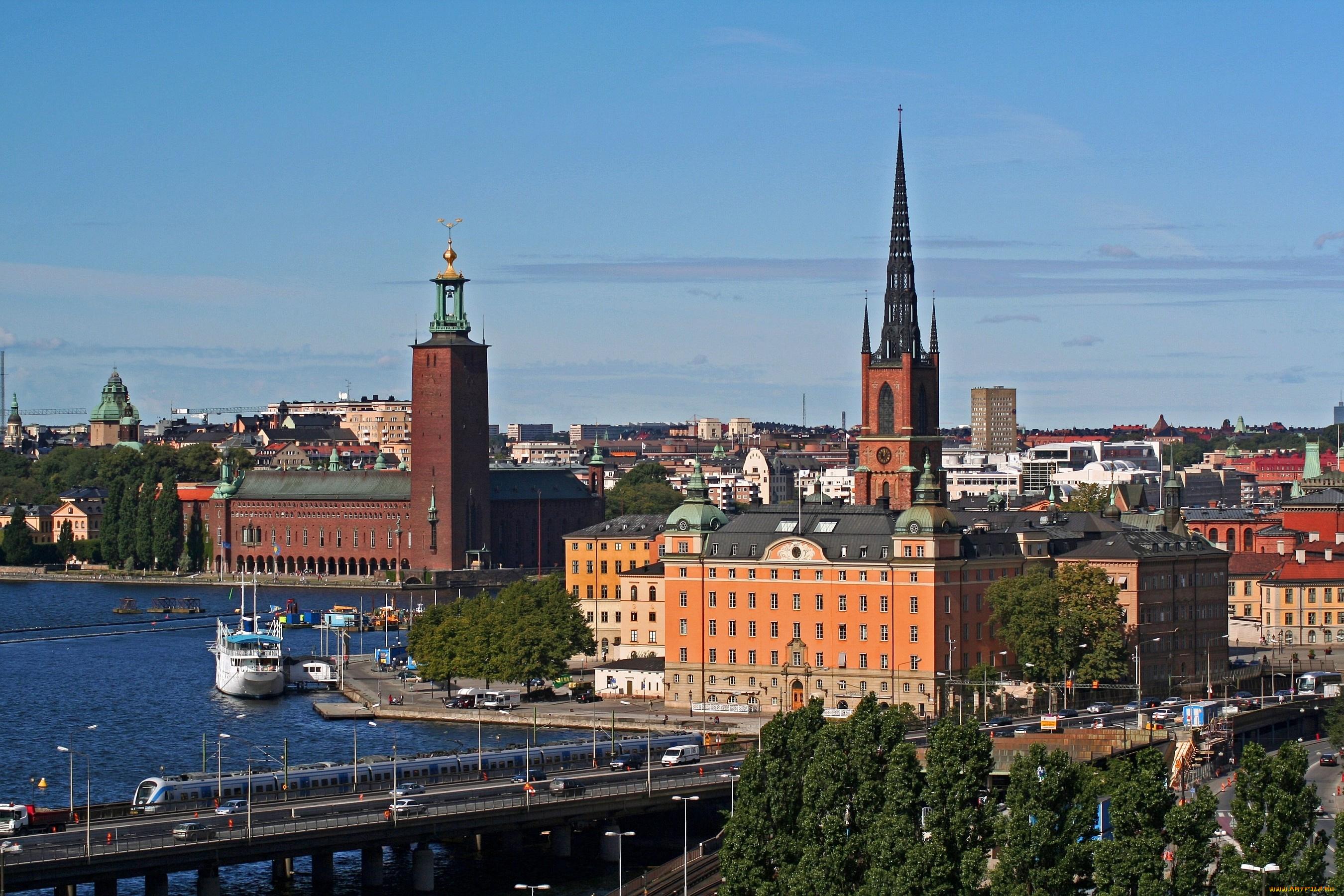Singlar i stockholm Medkoder Träffa folk stockholm : svenska singlar lidköping