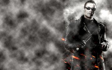 Картинка неудержимые кино фильмы the expendables 2