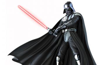 Картинка звездные войны кино фильмы star wars episode iv new hope лазерный меч darth vader дарт вейдер