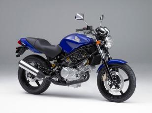 Картинка мотоциклы honda city 2014г br-spec