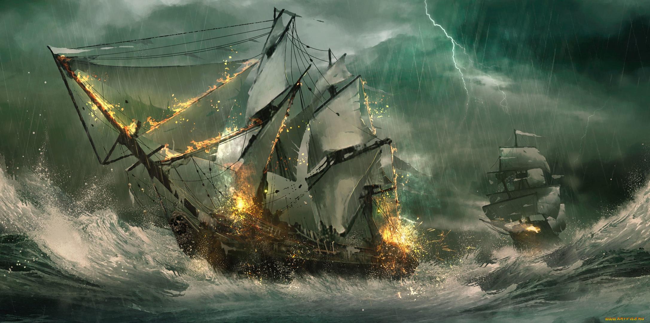Морской бой  № 48456 загрузить