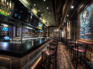 Картинка интерьер кафе рестораны отели