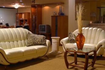 Картинка интерьер гостиная отдых уют обстановка комната дом