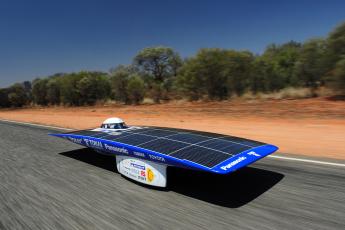 обоя solar car concept 2011 tokai challenger, автомобили, -unsort, concept, car, challenger, tokai, 2011, solar
