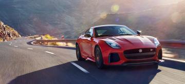обоя автомобили, jaguar