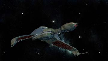 обоя фэнтези, космические корабли,  звездолеты,  станции, вселенная, полет, космический, корабль