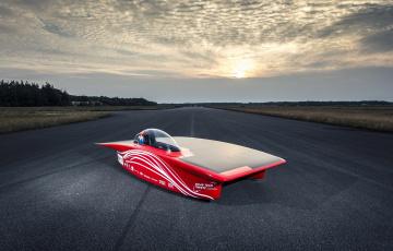 обоя solar car concept 2015 tokai challenger, автомобили, -unsort, car, 2015, concept, challenger, tokai, solar