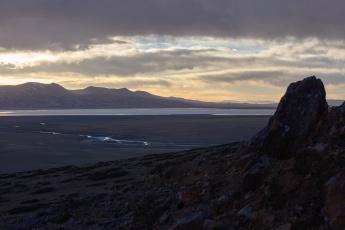 Картинка тибет +озеро+манасаровар природа реки озера кайлас озеро горы паломничество