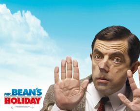 Картинка кино фильмы mr bean