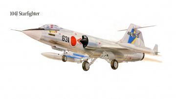 Картинка авиация 3д рисованые v-graphic бомбардировщик