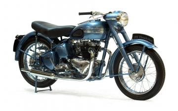 Картинка мотоциклы triumph motorcycle