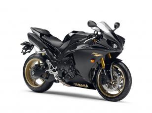 обоя мотоциклы, yamaha