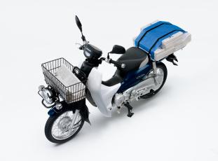 обоя мотоциклы, мотороллеры, honda