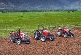 обоя техника, тракторы, трактора