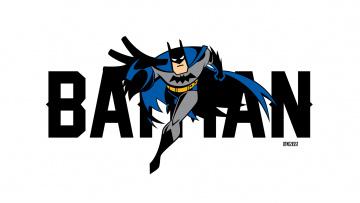 обоя рисованное, комиксы, batman