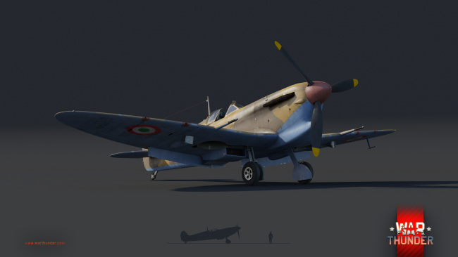 Обои картинки фото видео игры, war thunder,  world of planes, action, war, thunder, world, of, planes, онлайн