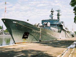 Картинка ук смольный балтийск корабли другое