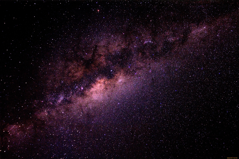 milky way galaxy - 1300×731