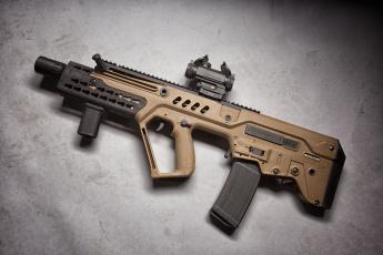 обоя оружие, автоматы, автомат, штурмовая, винтовка, фон, тавор