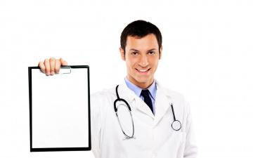 обоя мужчины, - unsort, доктор, врач