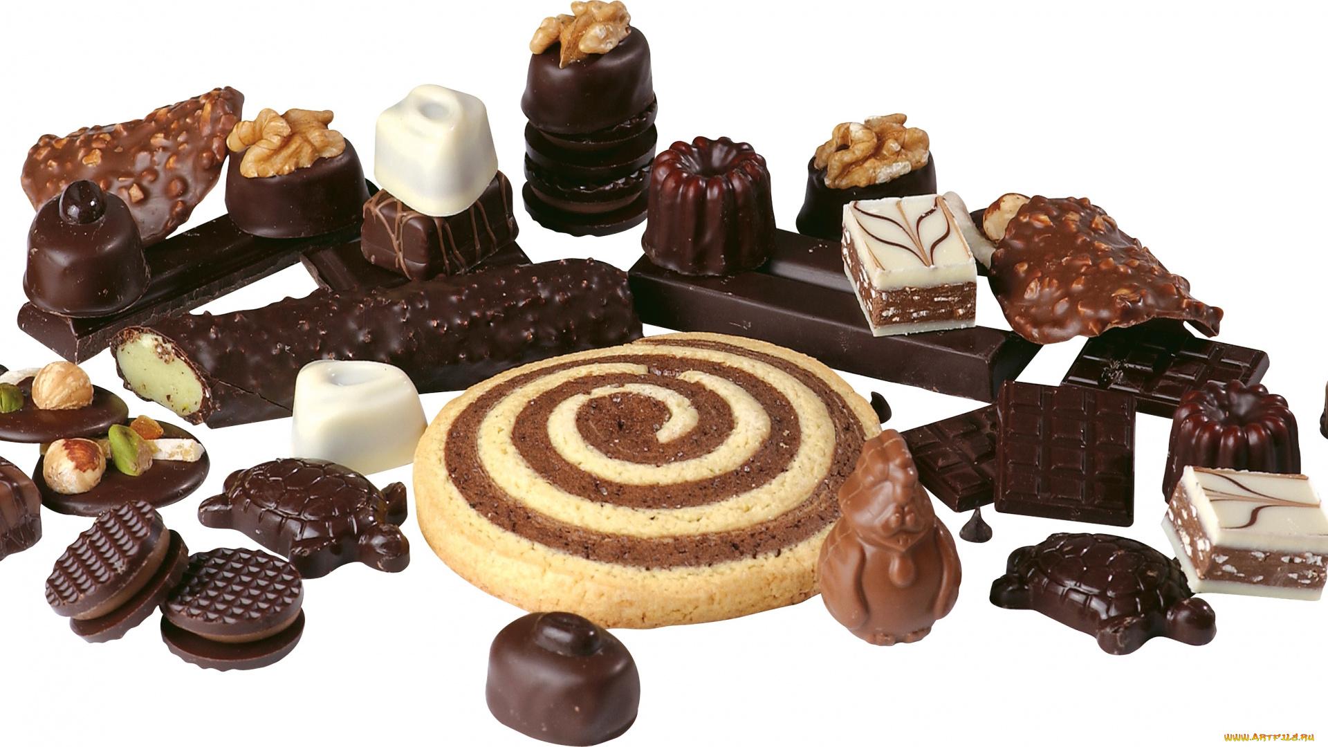 заметно это картинки торты конфеты печенье шоколад указанные производителем наушников