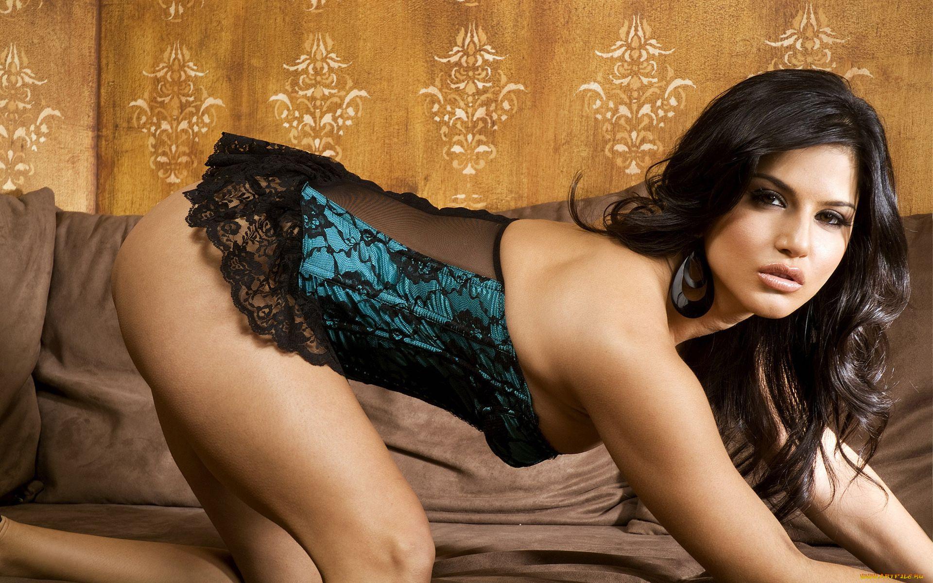 uzbek-actresses-sexy