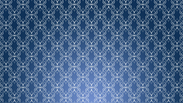 Картинка векторная+графика графика+ graphics фон узор цвета