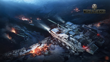 Картинка видео+игры мир+танков+ world+of+tanks world of tanks action симулятор мир танков онлайн