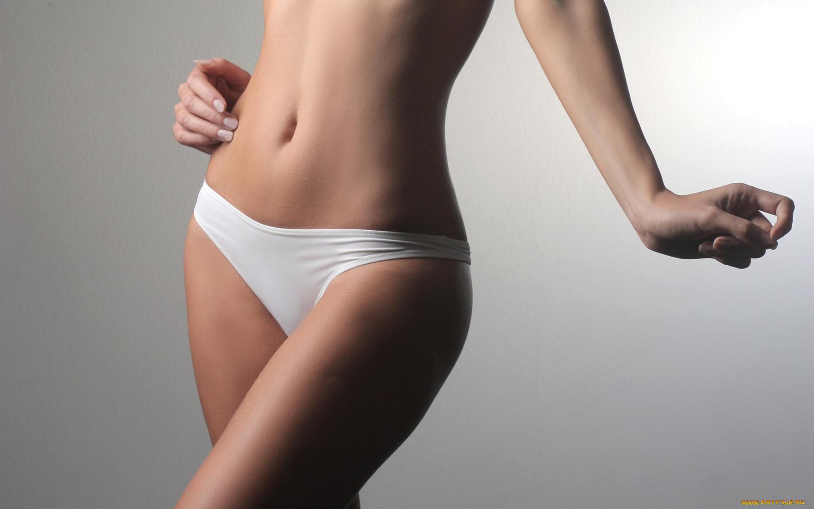 Фото женского тела органов, Женские половые органы строение и функции 16 фотография