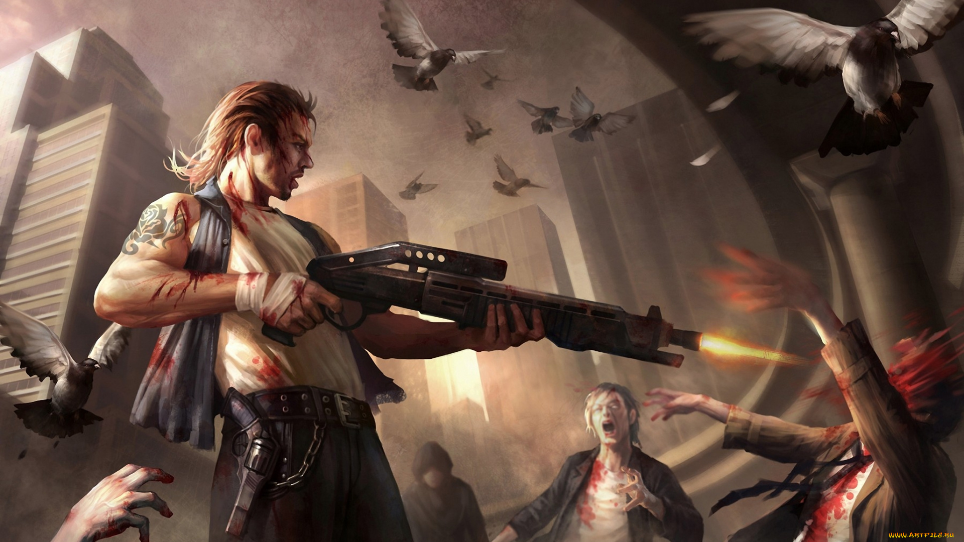 https://i.artfile.me/wallpaper/13-06-2012/1920x1080/fentezi-lyudi-zombi-golubi-drobovik-640170.jpg