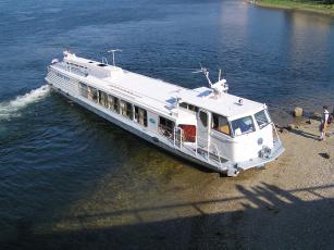 Картинка корабли теплоходы скоростное судно енисей дивногорск