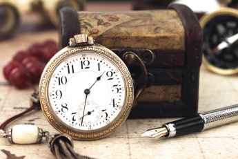 Картинка разное Часы +часовые+механизмы часы