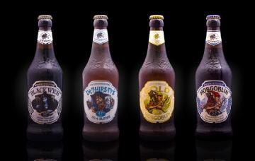 обоя бренды, бренды напитков , разное, алкоголь