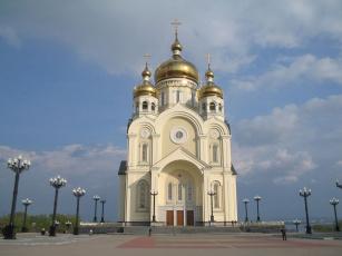 Картинка города православные церкви монастыри