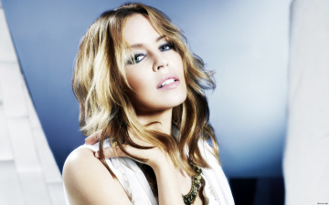 Картинка музыка kylie minogue