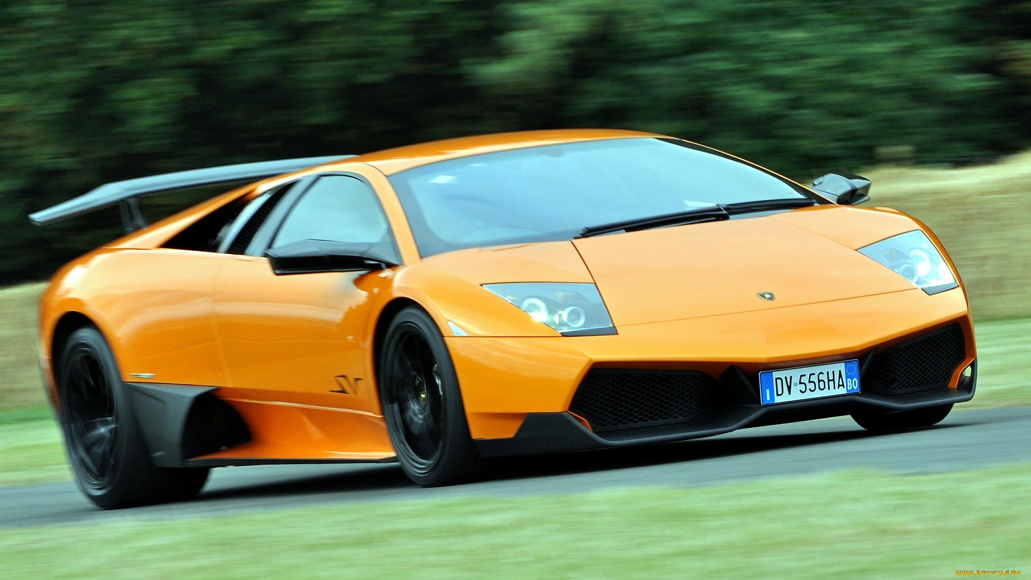 Autos deportivos 2009 fotos 41