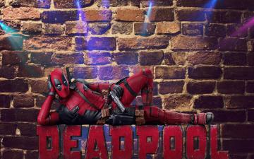 Картинка кино+фильмы deadpool ryan reynolds райан рейнольдс дэдпул