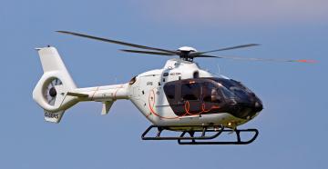 Картинка авиация вертолёты вертушка