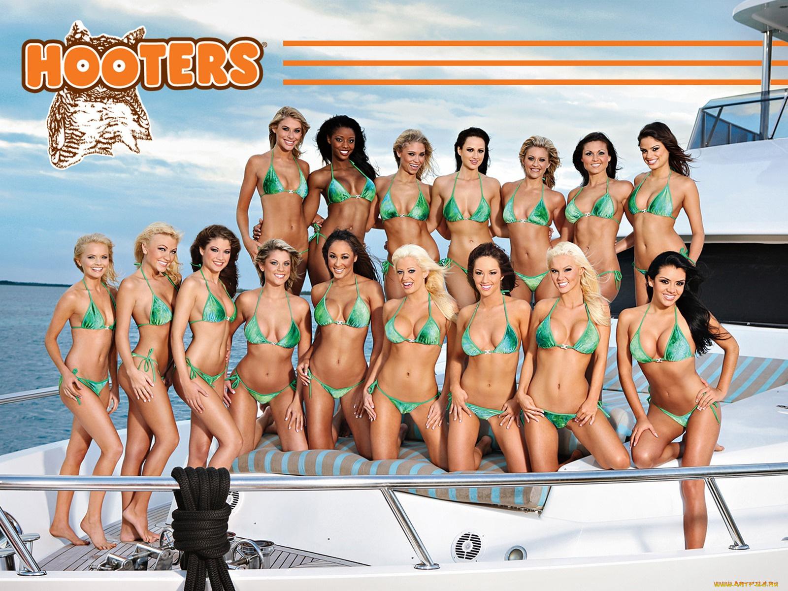 naked-hooters-dream-girls-mature-masturbating-video-hamster
