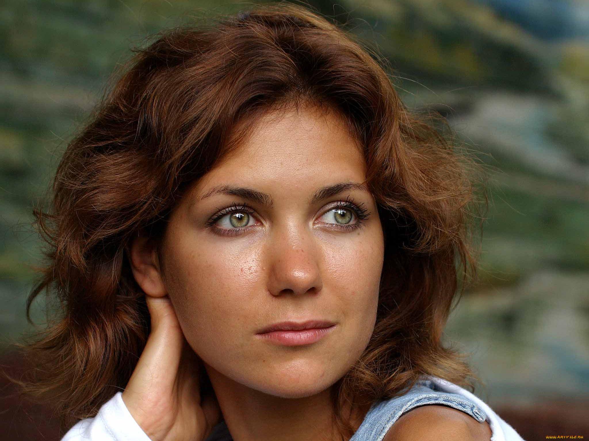 Фото актрис россии 18, Самые красивые актрисы России (Топ-30, фото) 13 фотография