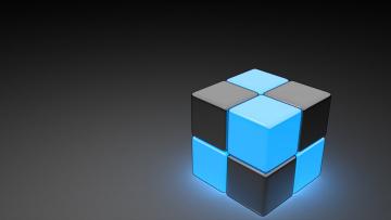 Кубики  № 2315715  скачать