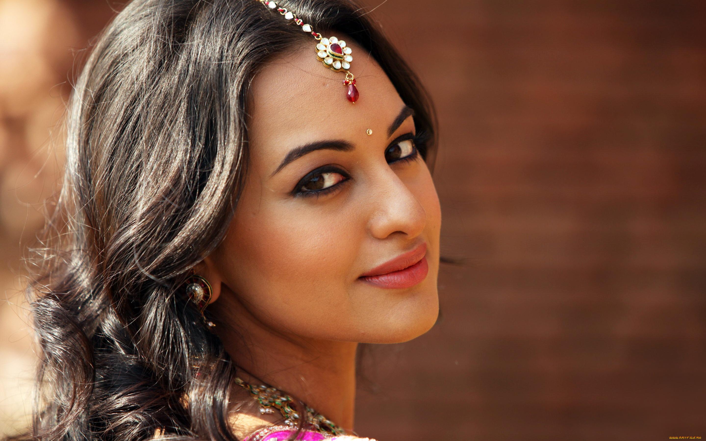 Смотреть онлайн бесплатно сестра индианка, Индийский фильм Сестры смотреть онлайн на русском 21 фотография