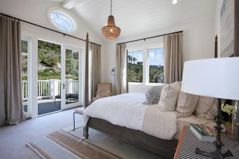 Картинка интерьер спальня style bedroom furniture дизайн стиль мебель design