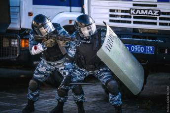 обоя оружие, армия, спецназ, омон, полиция, мвд, россия